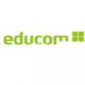 educom-logo