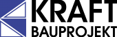 kraft-bauprojekt-logo